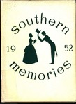 Southern Memories 1952 by Southern Adventist University